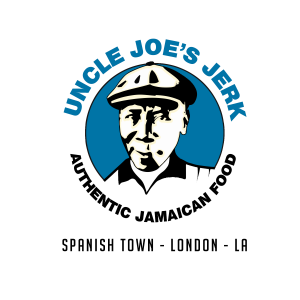 uncle-joe