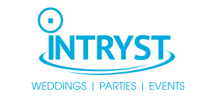 Intryst logo