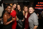 Watermark_NHS Christmas Party _001.jpg