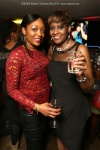 Watermark_NHS Christmas Party _003.jpg