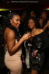 Watermark_NHS Christmas Party _008.jpg