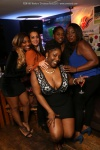 Watermark_NHS Christmas Party _015.jpg