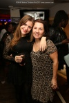 Watermark_NHS Christmas Party _021.jpg