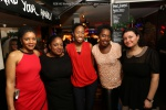 Watermark_NHS Christmas Party _024.jpg