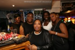 Watermark_NHS Christmas Party _026.jpg