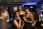 Watermark_NHS Christmas Party _030.jpg