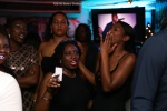 Watermark_NHS Christmas Party _033.jpg