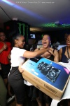 Watermark_NHS Christmas Party _042.jpg