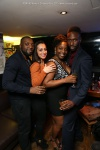 Watermark_NHS Christmas Party _047.jpg