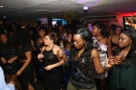 Watermark_NHS Christmas Party _049.jpg