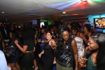 Watermark_NHS Christmas Party _050.jpg