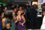 Watermark_NHS Christmas Party _051.jpg
