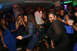 Watermark_NHS Christmas Party _057.jpg