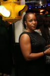 Watermark_NHS Christmas Party _062.jpg