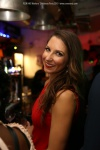 Watermark_NHS Christmas Party _064.jpg