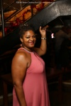 Watermark_NHS Christmas Party _068.jpg