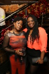 Watermark_NHS Christmas Party _069.jpg