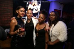 Watermark_NHS Christmas Party _070.jpg