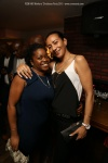 Watermark_NHS Christmas Party _071.jpg