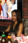 Watermark_NHS Christmas Party _072.jpg