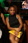 Watermark_NHS Christmas Party _073.jpg