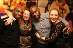 Watermark_NHS Christmas Party _077.jpg