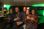Watermark_NHS Christmas Party _079.jpg