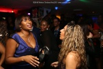 Watermark_NHS Christmas Party _105.jpg