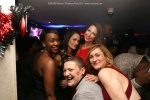 Watermark_NHS Christmas Party _107.jpg