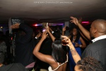 Watermark_NHS Christmas Party _118.jpg
