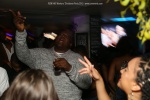 Watermark_NHS Christmas Party _123.jpg