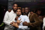 Watermark_NHS Christmas Party _134.jpg