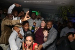 Watermark_NHS Christmas Party _136.jpg