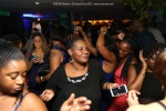 Watermark_NHS Christmas Party _080.jpg