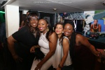 Watermark_NHS Christmas Party _081.jpg