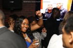 Watermark_NHS Christmas Party _082.jpg