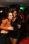 Watermark_NHS Christmas Party _089.jpg