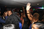 Watermark_NHS Christmas Party _092.jpg