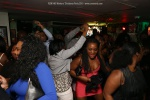 Watermark_NHS Christmas Party _093.jpg