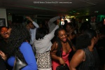 Watermark_NHS Christmas Party _094.jpg