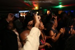 Watermark_NHS Christmas Party _096.jpg