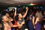 Watermark_NHS Christmas Party _097.jpg
