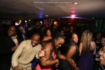 Watermark_NHS Christmas Party _098.jpg