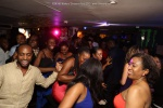 Watermark_NHS Christmas Party _099.jpg