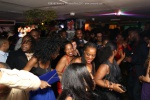 Watermark_NHS Christmas Party _100.jpg
