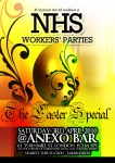 nhs easterFRONT2010 - Copy.jpg