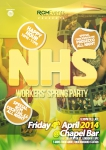 NHS Spring paty front high res.jpeg
