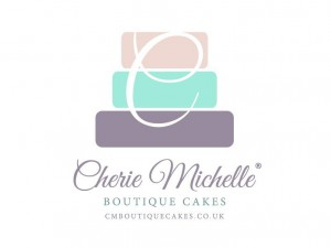 cmboutique-06