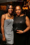 Watermark_NHS Christmas Party _002.jpg