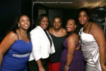 Watermark_NHS Christmas Party _016.jpg